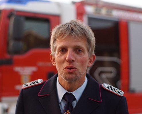 Jörg Heidmann